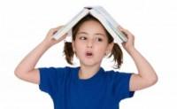儿童英语口语怎么学?从这四方面入手!