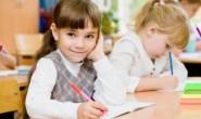 少儿英语培训班哪个好?应该从哪几个方面进行选择?