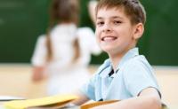 儿童外教英语机构哪里比较好?推荐七点选择技巧!