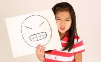 小学生如何学英语?做好这三点就够了!