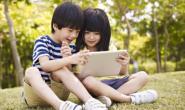 在线儿童英语启蒙课程的三大优点!