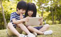 儿童英语培训机构哪个好?我教大家怎么做!