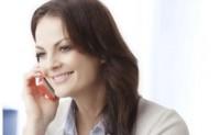 成人英语口语学习哪里好?怎么学才有效果?