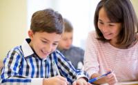 「全新」儿童网络英语学习优势分析!