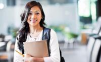 英语外教一对一怎么找到合适的?