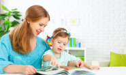 少儿英语口语学习机构哪个好?线上好还是线下好?