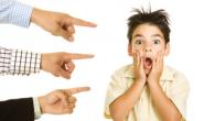 儿童英语培训哪家好?这几个选择因素必不可少!