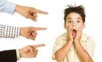 幼儿英语启蒙磨耳朵怎么做?注意这两点!