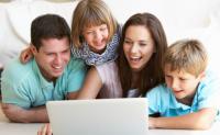 少儿英语学习重要吗?儿童在线学习英语哪家好?