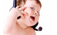 宝宝启蒙英语的四大步骤!你知道怎么做了吗?