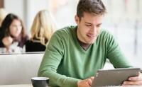 成人在线学英语十大机构!具体分析哪家效果好!