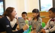 儿童英语培训机构哪家好?绝对靠谱的四大标准!