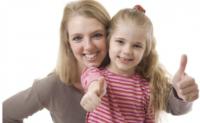在线儿童英语培训哪家最好?告诉家长们三点诀窍!
