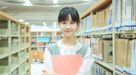高一英语怎么学好?同学们都在知道这几个方法吗?
