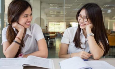 英语培训班要多少钱