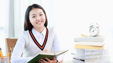 高中英语作文