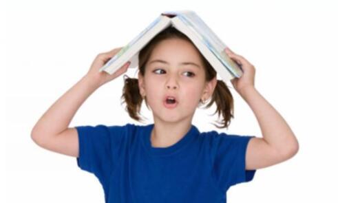 小学四年级英语听力
