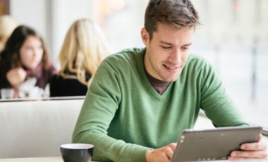 商务英语学习方法